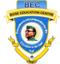 Bose Education Center photo