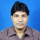 Subhradip photo