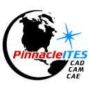 Pinnacle ITES photo