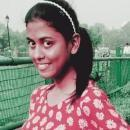 Sonali Snehi photo
