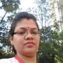 Kiran Bharti photo