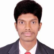 Daniel BCom Tuition trainer in Bangalore