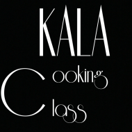 Kala Cooking Class photo