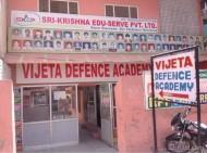 Vijeta Defence Academy photo