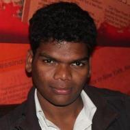 Mayank Chakarwarti Class 9 Tuition trainer in Delhi