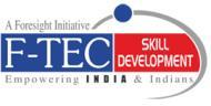 F Tec Computer Training Institute photo