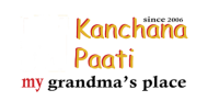 Kanchana Paati photo