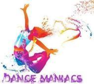 Dance Maniacs photo