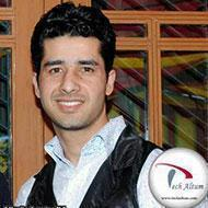 Avinash Malhotra Web Designing trainer in Noida