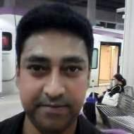 Abhijit Mitter Engineering Entrance trainer in Mumbai