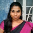 Ashwiini B. photo