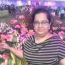 Shikha . photo