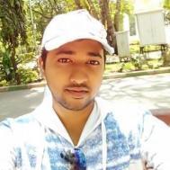 Aashish Jain photo