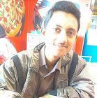Akash Kumar Sharma photo