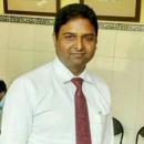 Dilip P. photo