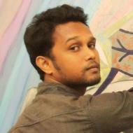 Viswanath Kuttum Sketching trainer in Delhi