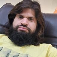Salman Haider Class 10 trainer in Delhi
