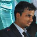 Vatan Agrawal photo