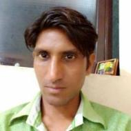 Shabbir Tadavi Fine Arts trainer in Kalyan