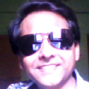Kumarjeet S. photo