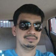 Prashant Sirwani photo