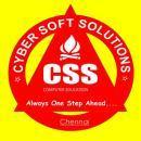 CSS Computer College photo