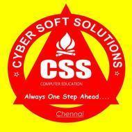 CSS Computer College 3D Studio Max institute in Chennai