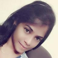 Keerthana M. Class I-V Tuition trainer in Chennai