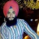 Parneet Singh photo
