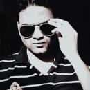 Abhijit K. photo