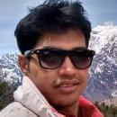 Gaurav Shukla photo