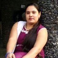Samiksha D. photo