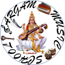 SARGAM Music School photo