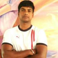 Kumaran S photo