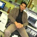 Deepak Shah photo