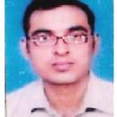 Deepak Kumar Jha photo