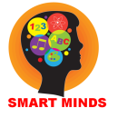 Smart Minds photo