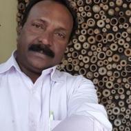 Jayakumar. Fashion Designing trainer in Chennai