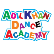 Adil Khan Dance Academy photo