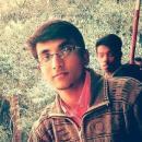 Rahul Saha photo