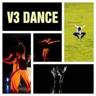 V Three Dance And Fitness Studio photo