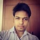 Himanshu Singh photo