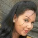 Ritu Kumari  photo