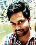 Suresh Microsoft SharePoint trainer in Bangalore