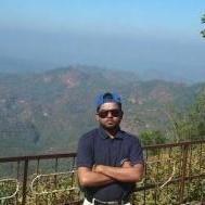 Vijay Singh photo