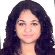 Himani Mehta photo