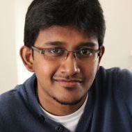 Ranjithkumar.r Soft Skills trainer in Coimbatore