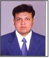 Mohammed Arshad Ali photo