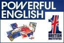 British Institute Of Spoken English photo