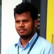 Lakshmanaprabu Sk photo